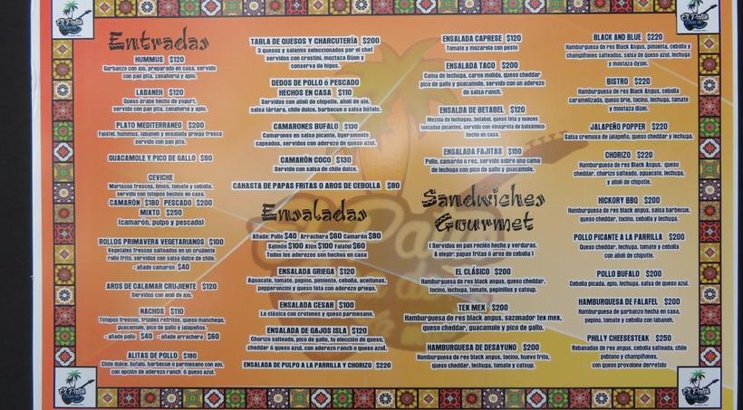 ElPatio17-tasteofisla-islamujeres-food-t