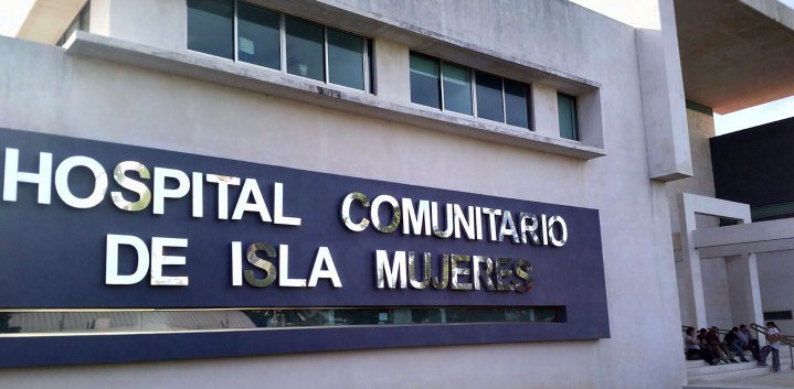 CommunityHospitalIslaMujeres-tasteofisla