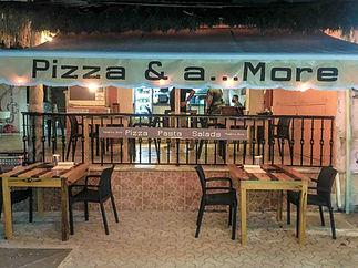 pizza-a-more-mujeres-mexico-tasteofisla-