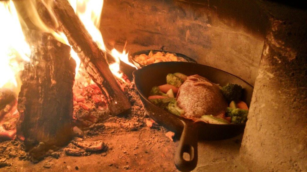 FuegoDeMar6-tasteofisla-islamujeres-food