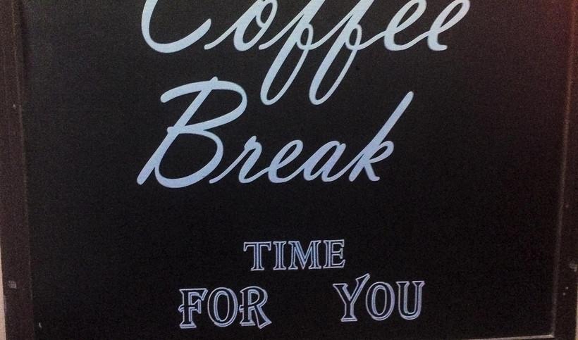 Thecoffeebreak1-tasteofisla-islamujeres-