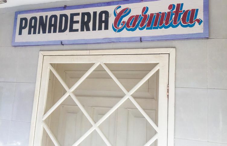 PanaderiaCarmita1-tasteofisla-islamujere