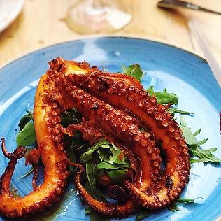 Marbella4-tasteofisla-islamujeres-food-t