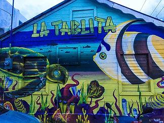 LaTablita21-tasteofisla-islamujeres-food