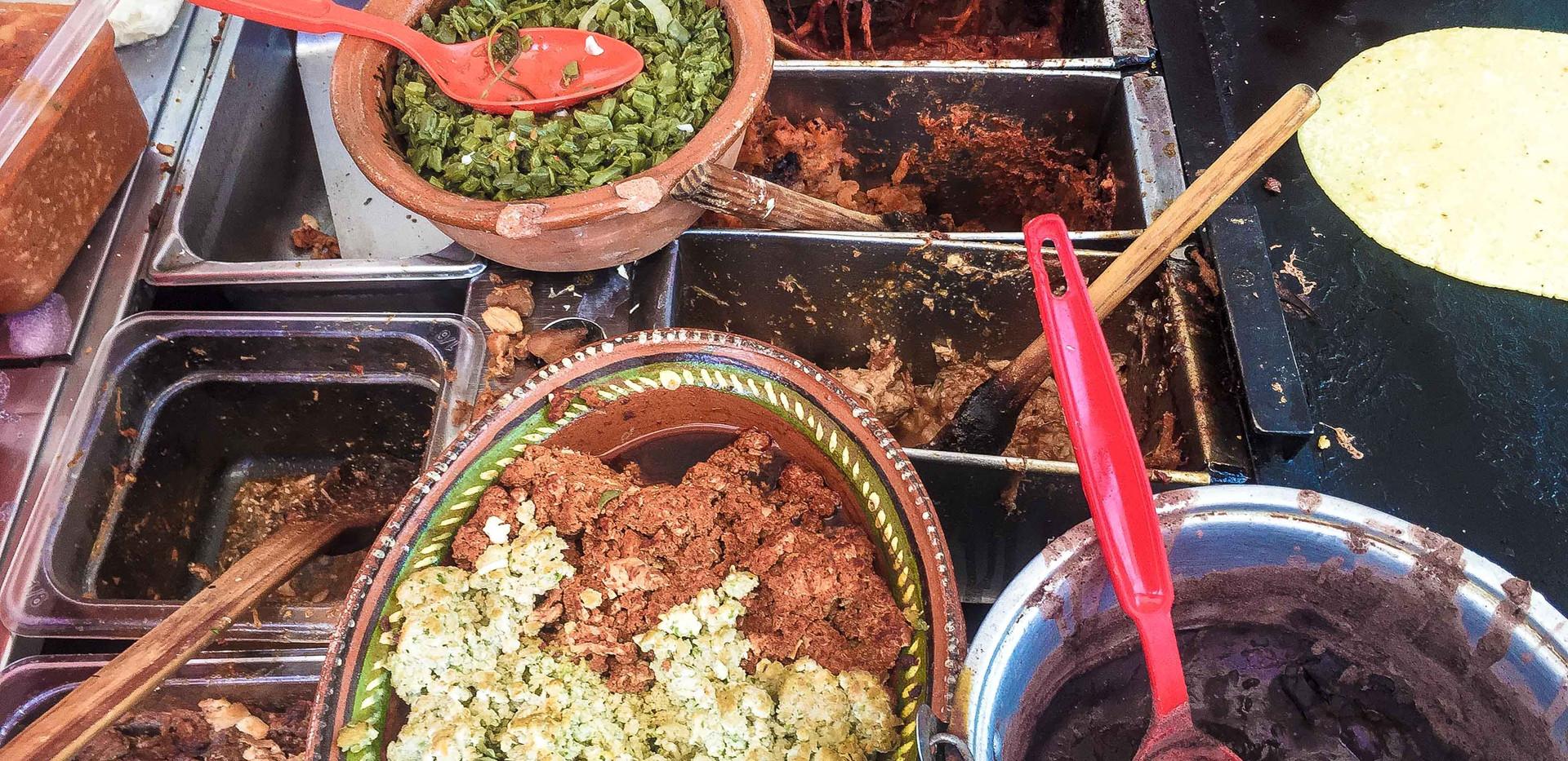 Elmilagro7-tasteofisla-islamujeres-food-