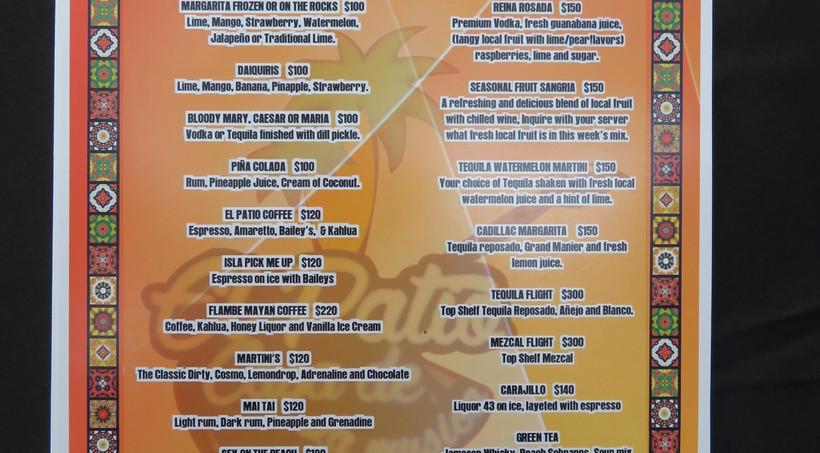 ElPatio16-tasteofisla-islamujeres-food-t