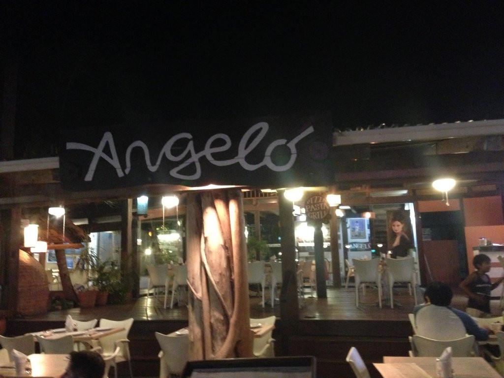 angelo1-tasteofisla-islamujeres-food-tac