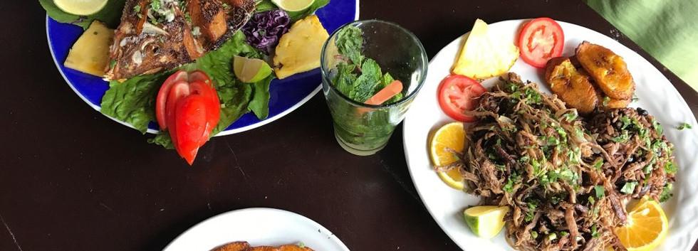 ELVARADERO5-tasteofisla-islamujeres-food