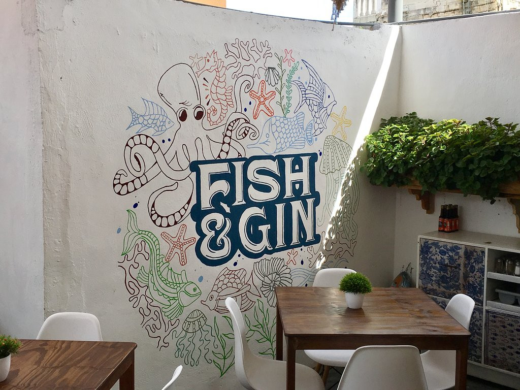fishandgin5-tasteofisla-islamujeres-food
