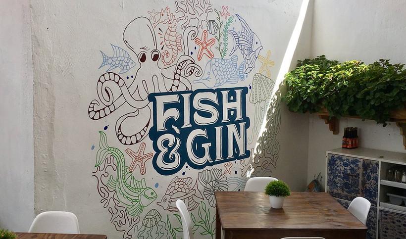 fishandgin5-tasteofisla-islamujeres-food