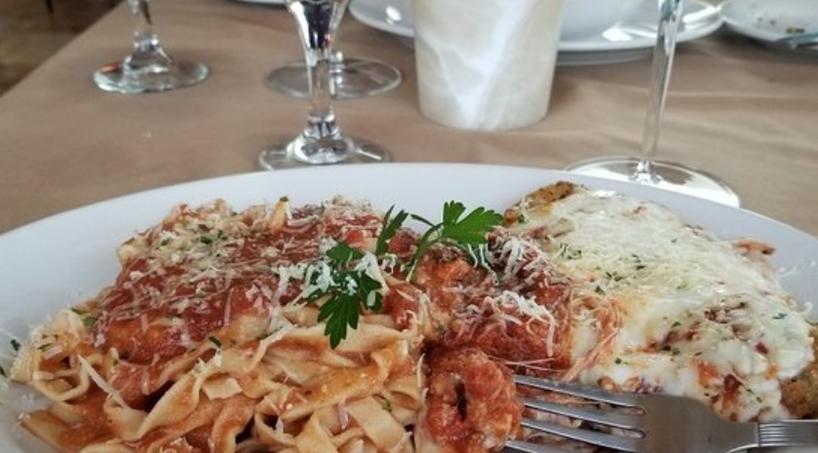 DeNuccios11-tasteofisla-islamujeres-food