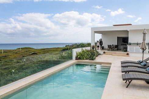 Casa-Amanecer-For-Sale-houses-Condo-Land