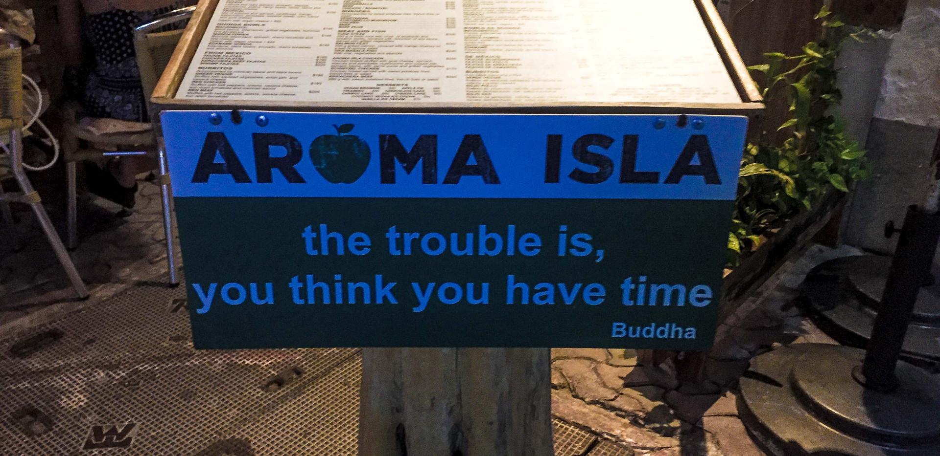 AromaIsla811-tasteofisla-islamujeres-foo