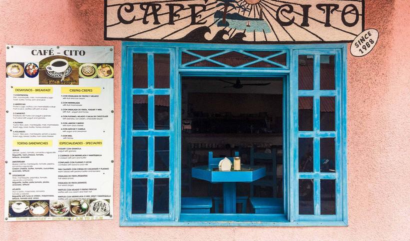 CafeCito-tasteofisla-islamujeres-food-ta