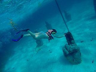 on-isla-mujeres-water.jpg