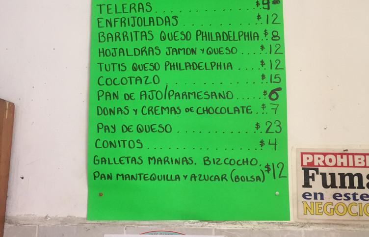 PanaderiaCarmita3211-tasteofisla-islamuj