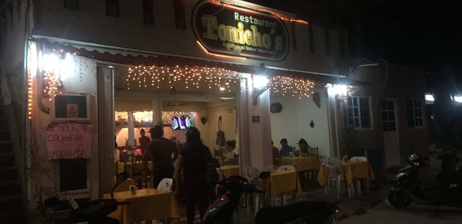 Tonichos223-tasteofisla-islamujeres-food
