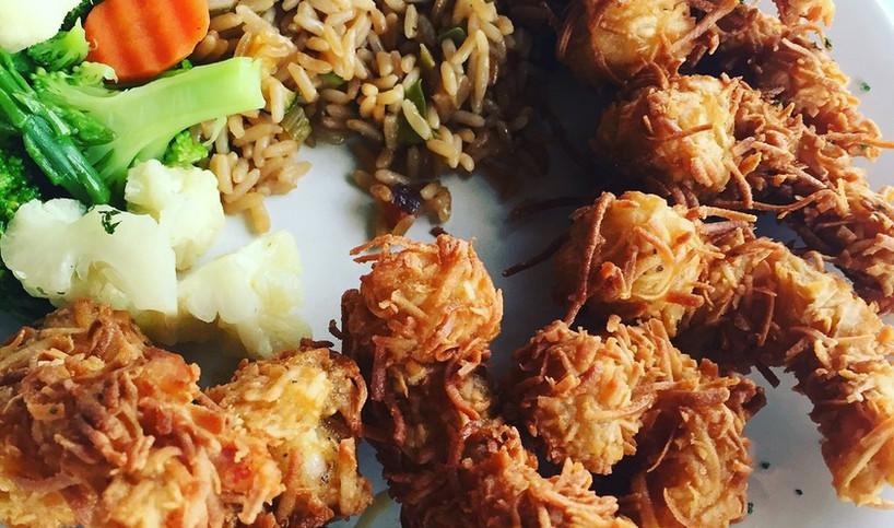 BallyHoo7-tasteofisla-islamujeres-food-t