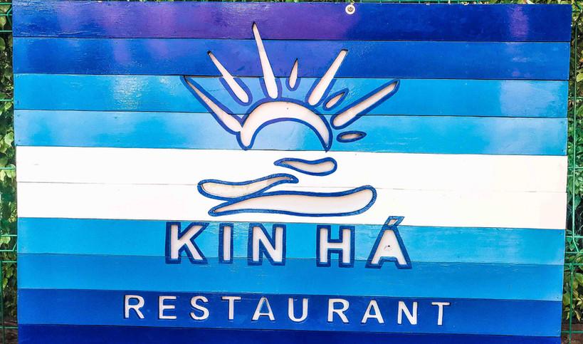 KinHa021-tasteofisla-islamujeres-food-ta