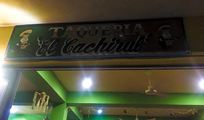 TaqueriaElCachirul11-tasteofisla-islamuj