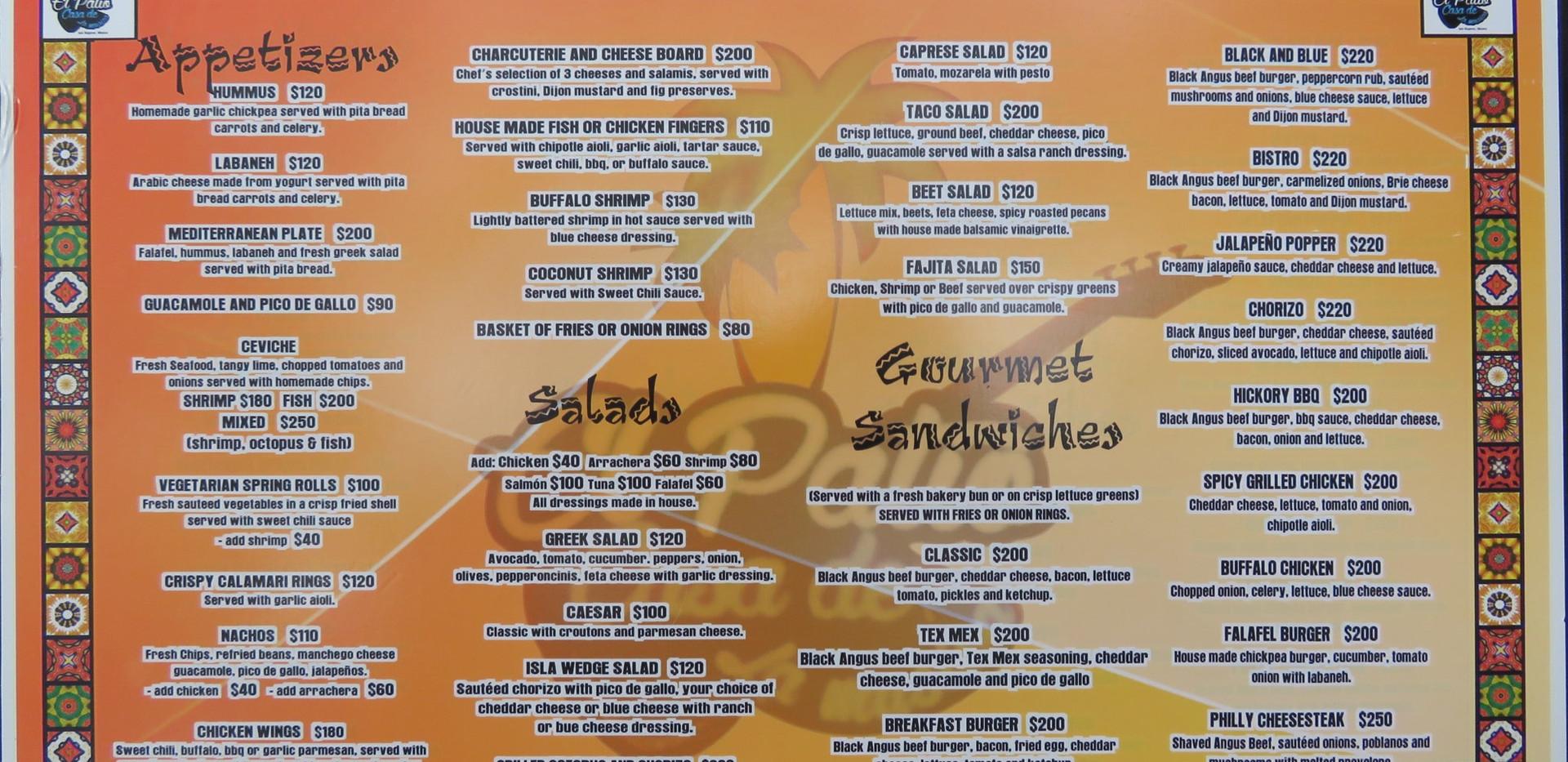 ElPatio18-tasteofisla-islamujeres-food-t