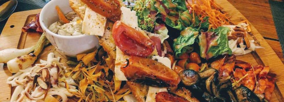 MaryMonte2-tasteofisla-islamujeres-food-