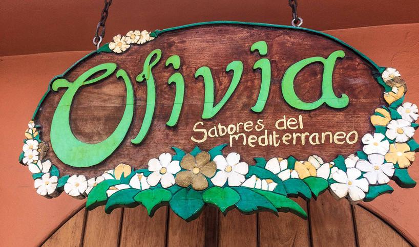 Olivia-tasteofisla-islamujeres-food-taco