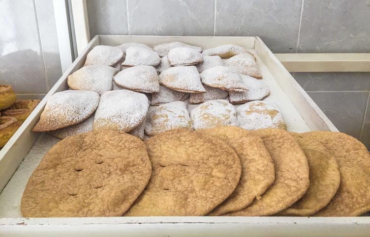 PanaderiaCarmita4-tasteofisla-islamujere