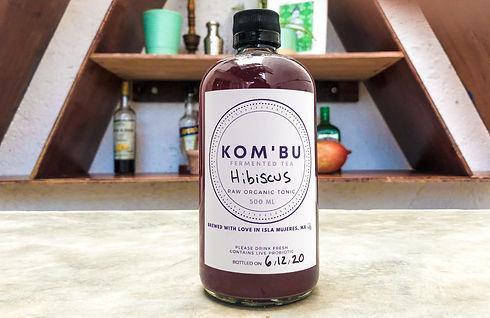kombu-hibiscus-tasteofisla-islamujeres-f