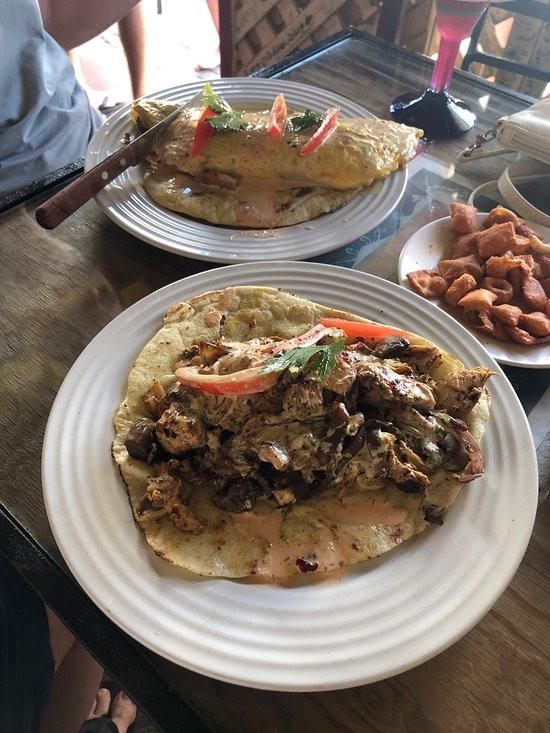 pitaamore4-tasteofisla-islamujeres-food-