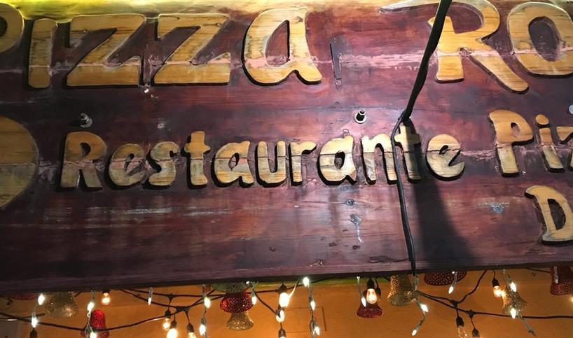 pizzarock7-tasteofisla-islamujeres-food-