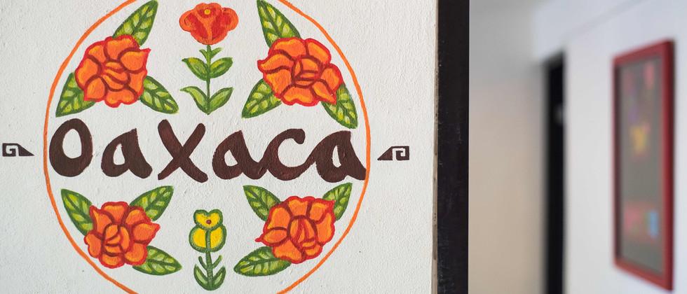 2OaxacaTres-TasteofIsla-Isla Mujeres-Car