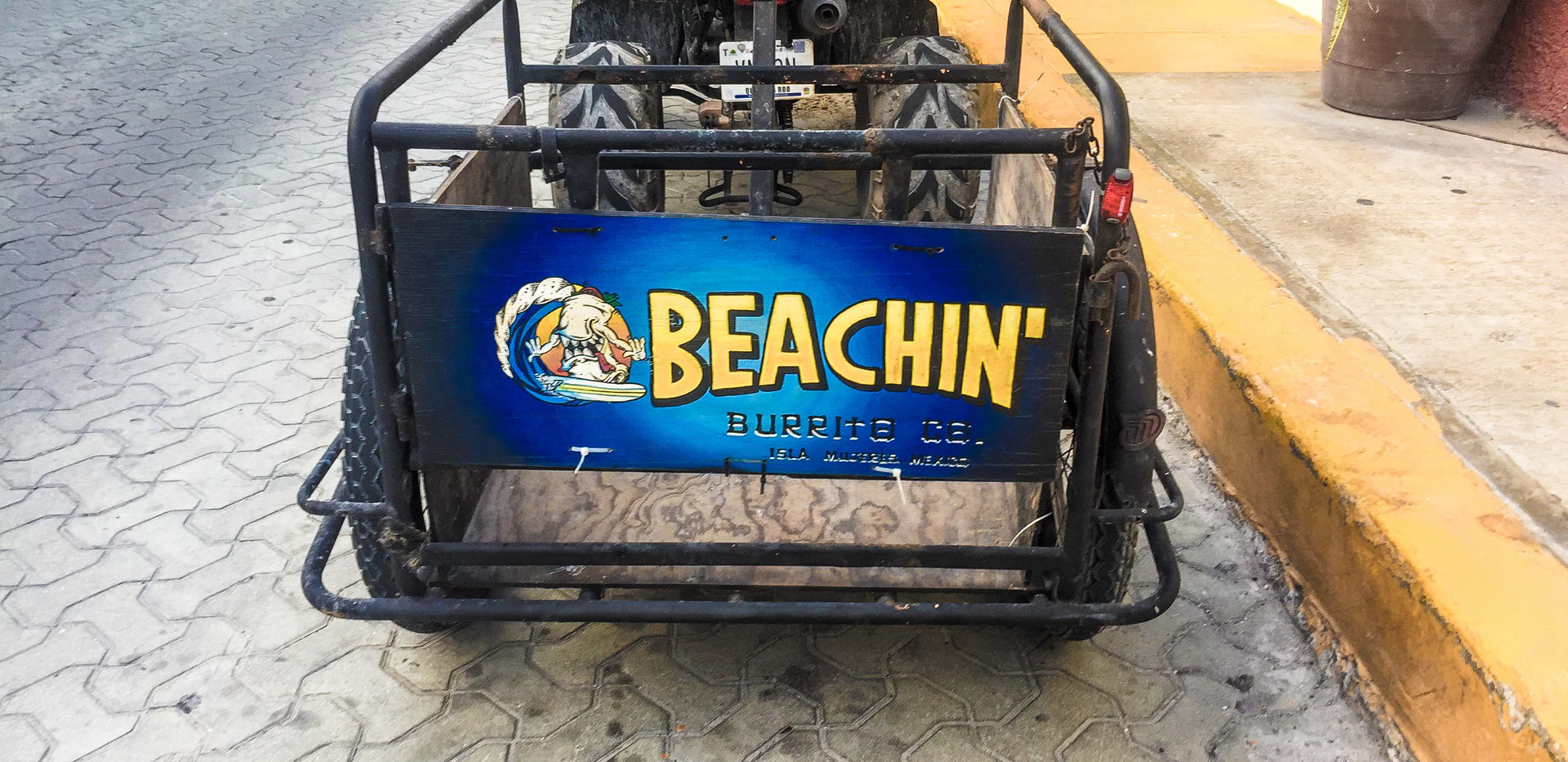 BeachinBurrito22-tasteofisla-islamujeres