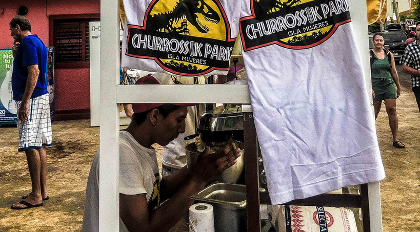 ChurrossikPark-tasteofisla-islamujeres-f