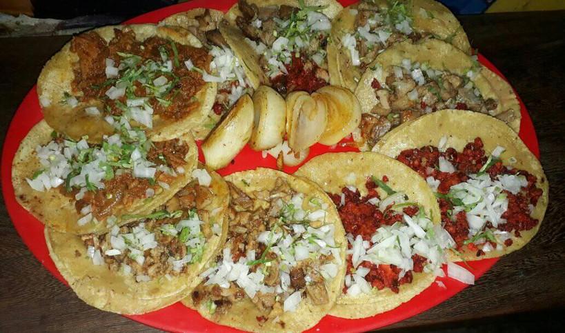 TacosRigo5-tasteofisla-islamujeres-food-