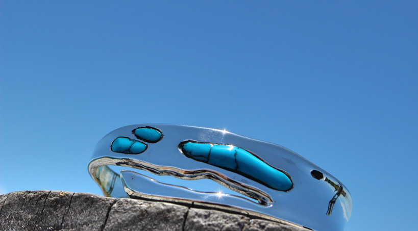 1IslandBraceletTurquoise-TasteofIsla-Isl