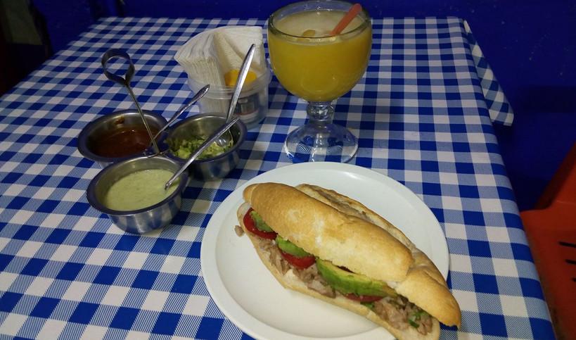 TacosRigo2-tasteofisla-islamujeres-food-
