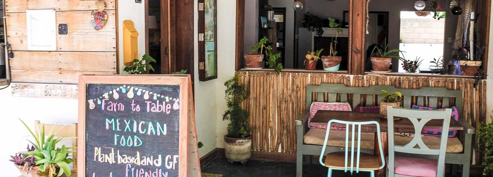 ChayaCacao-Restaurantsandbars1-tasteofis