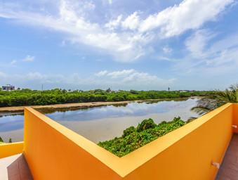 Isla Retreats | Taste of Isla | Isla Mujeres, Mexico