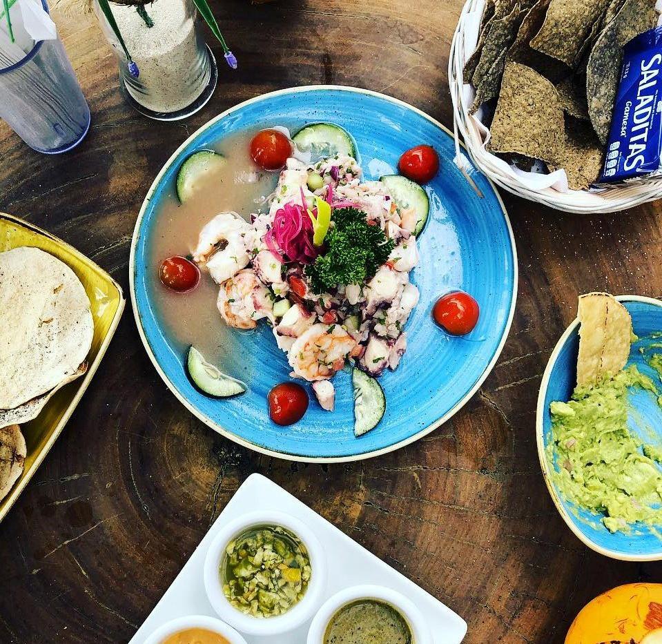 Marbella2-tasteofisla-islamujeres-food-t