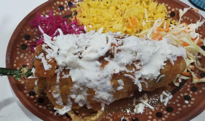 LaLomita7-tasteofisla-islamujeres-food-t