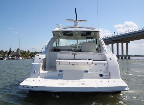 Mexico Diver | Yacht Rental | Isla Mujeres, Mexico