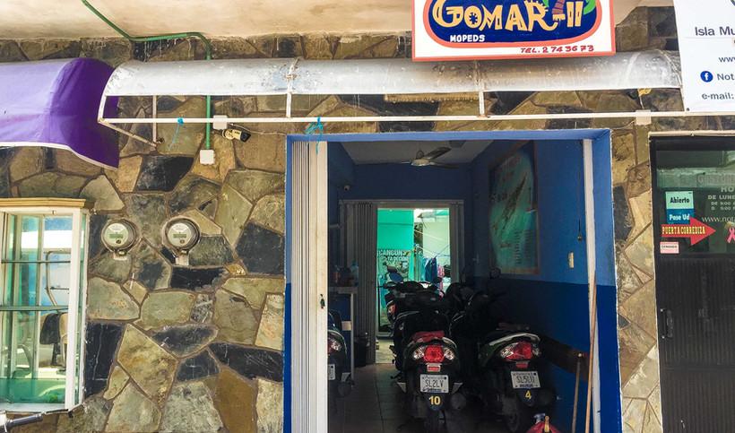 GOMARII2-tasteofisla-islamujeres-food-ta