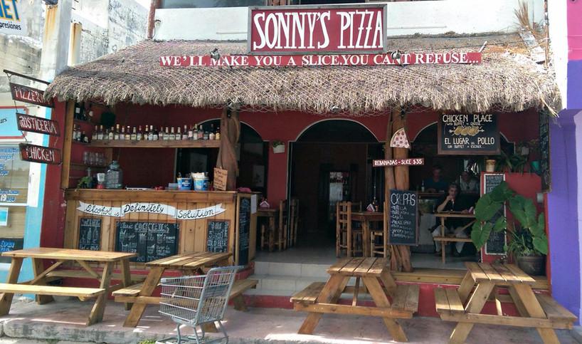 sonnyspizza1-tasteofisla-islamujeres-foo