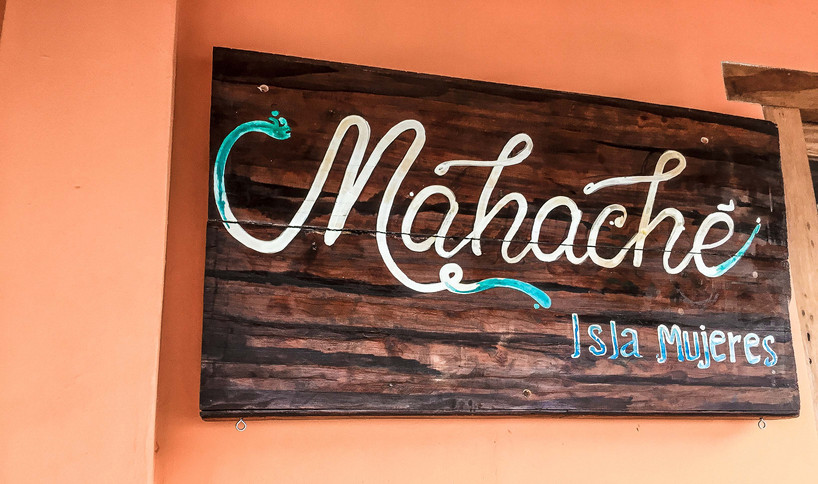 Mahache3-tasteofisla-islamujeres-food-ta