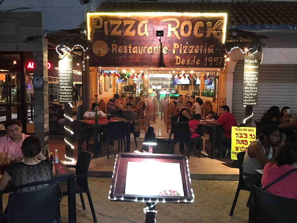 pizzarock3-tasteofisla-islamujeres-food-