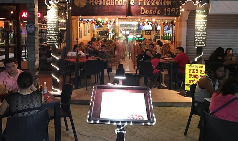 pizzarock3-tasteofisla-islamujeres-food-