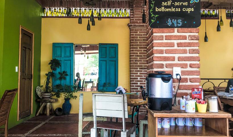 MangoCafe111-tasteofisla-islamujeres-foo