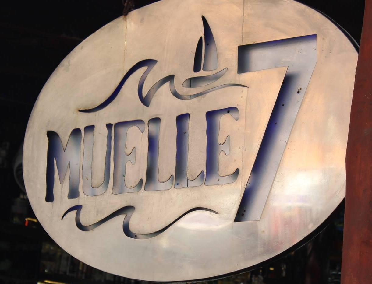 Muelle74-tasteofisla-islamujeres-food-ta