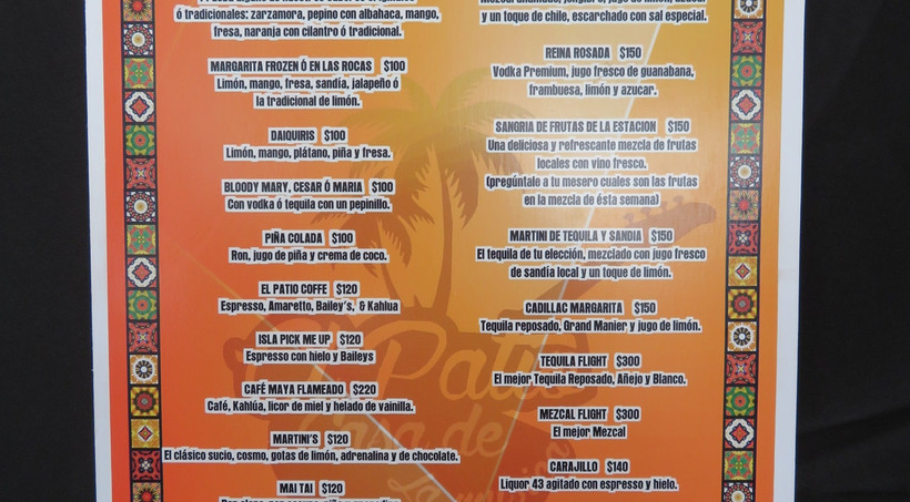 ElPatio19-tasteofisla-islamujeres-food-t